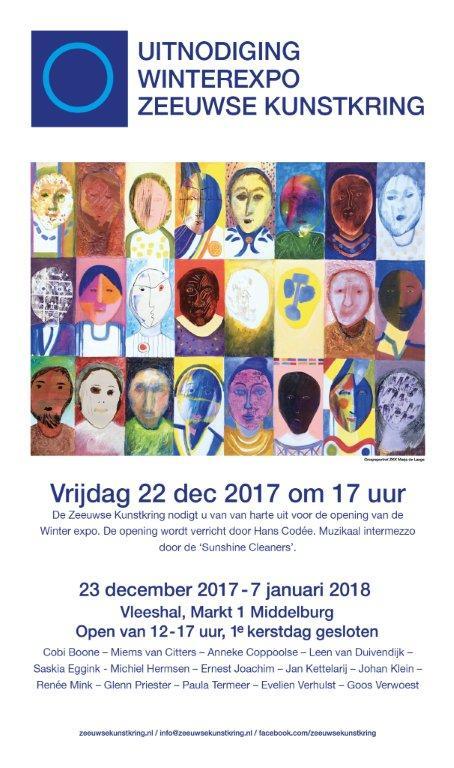 uitnodiging winterexpo zkk 2017